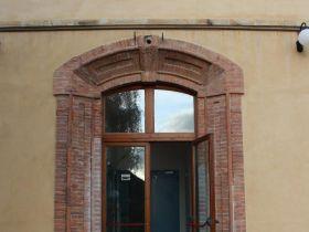 portale accesso